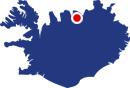 Hléskógar Iceland